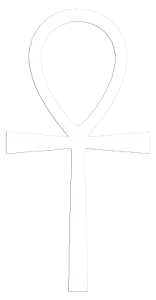 ankh-png